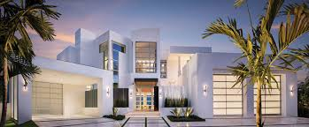modern home design florida marvelous florida home designers r70 in modern design ideas with