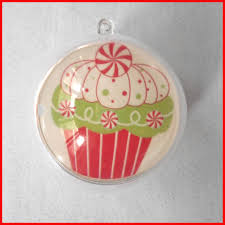 photo ball ornament photo ball ornament suppliers and