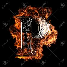 letter p images u0026 stock pictures royalty free letter p photos and
