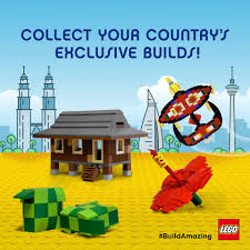 lego cities of wonder inspires malaysians to build amazing things