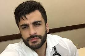 Hot Doctor Meme - 26 really hot doctors that ll make you want to get a checkup