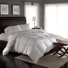 Tommy Bahama Down Alternative Comforter Down U0026 Down Alternative Comforters