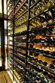 choosing commercial wine racks in los angeles california