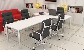 Executive Meeting Table Linz International Product Categories Executive Desks