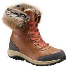 womens winter boots uk shop s winter boots columbia sportswear uk