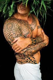 les plus beaux tatouages homme la renaissance et la réinvention du tatouage polynésien welcome