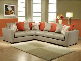 Perfect Most Comfortable Couches Subdued Interior Chocolate - Comfortable sofa designs