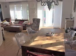 Kaufangebot Haus Kaufangebote Für Immobilien Wohnung Eigentumswohnungen Haus