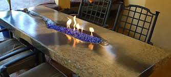 custom dining room tables chairs benches coffee tables end