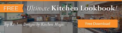 kitchen collection lancaster pa remodeled kitchens gallery kitchen magic