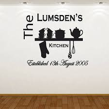 wall arts diy kitchen wall art ideas kitchen wall art stickers