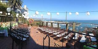 Affordable Wedding Venues In Orange County Dana Point Wedding Venues Wedding Venues Wedding Ideas And