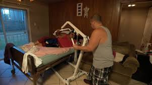 lupe from my 600 lb life where are they now lupe s journey in photos my 600 lb life tlc