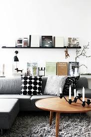 couchtisch wohnzimmer couchtisch vintage stil für die wohnzimmerausstattung