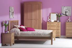 bedroom furniture collections nimbus oak bedroom furniture corndell furniture
