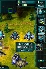 command and conquer android apk free command and conquer alert free apk for android
