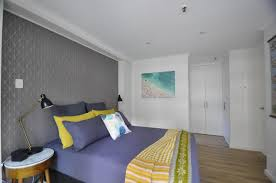 Sydney Cbd 2 Bedroom Apartments Sydney Cbd Modern Self Contained 2 Bedrooms Apartment 36 Mkt