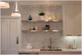 Free Floating Shelves by Smarts Stainless Floating Shelf For Interior Decorating U2013 Modern