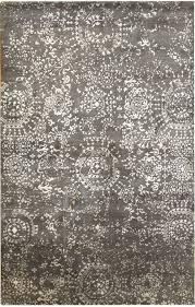 Silver Grey Rug Beautiful Silver Mamluk Oriental Rug By Landry Arcari I Found