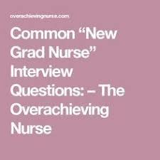new grad nursing cover letter google search baby products