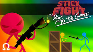 138 Best Funny Stick Figures - all out stick figure battles stick fight the game ft delirious