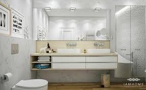 zen bathroom home design ideas