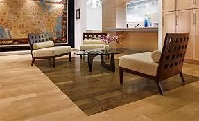 hardwood flooring san diego best hardwood in sd coles flooring