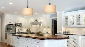 Recessed Can Lights Recessed Can To Pendant Light Conversion U2013 Karishma Me