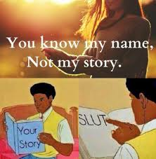Meme My Photo - you know my name not my story memes