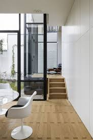 hã ngelen esszimmer 138 best images about architecture on