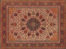 what makes a persian rug so valuable by david oriental rugs