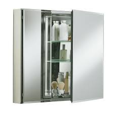 bathroom medical cabinet medicine cabinet lowes lowes