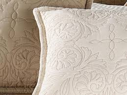 daybed daybed bedding best home designs girls with images