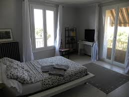 chambre chez l habitant avignon l ogooué chambres chez l habitant carpentras