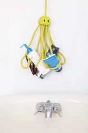Shower Head For Bath Bathroom Stunning Decker Shower Caddy Under Round Black Shower