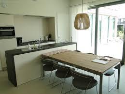 küche mit esstisch best kche mit esstisch pictures unintendedfarms us