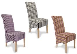 Aubergine Dining Chairs Krista Scroll Dining Chairs Jupiter Shiraz Aubergine Or Silver