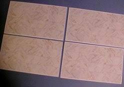 dollhouse floor tiles you ll