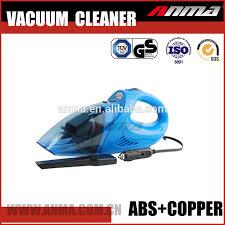 Steam Vaccum Cleaner Car Steam Vacuum Cleaner Car Steam Vacuum Cleaner Suppliers And