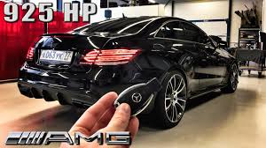 mercedes e63 amg specs mercedes e63 amg coupe 925 hp review test drive by autotopnl
