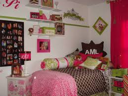 college bedroom decorating ideas decorations part 3 design decor idea 10 must room