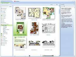 plan drawing floor plans online amusing draw floor plan online