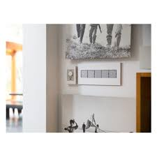 Legrand Under Cabinet Lighting System by Legrand Adorne Asth1532m2 Touch Wall Light Switch Three Way