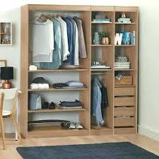 diy storage ideas for clothes diy storage ideas for clothes build your own clothing storage dollar