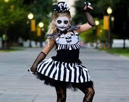 skellington costume skellington costume nightmare before christmas black