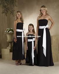 forever yours wedding dresses forever yours bridesmaid dress 76215 bridesmaid dresses