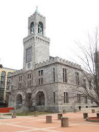 hampden county massachusetts wikipedia