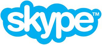 skype headquarters skype technologies wikipedia