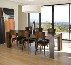 165 best 1000 modern dining tables images on pinterest modern
