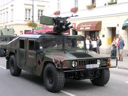armored hummer file warsaw hummer 03 jpg wikimedia commons